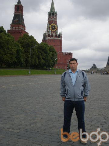 Фото мужчины kura, Алматы, Казахстан, 35