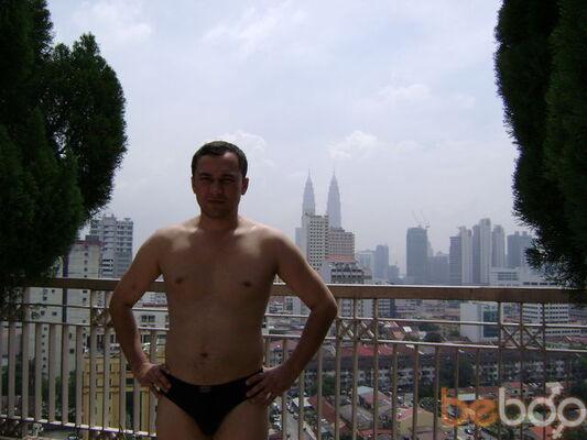 Фото мужчины 12345678, Ташкент, Узбекистан, 35