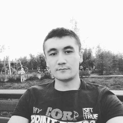 Фото мужчины Боря, Казань, Россия, 30