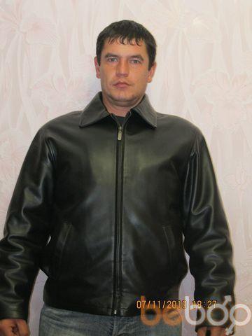 Фото мужчины Anton, Одесса, Украина, 37