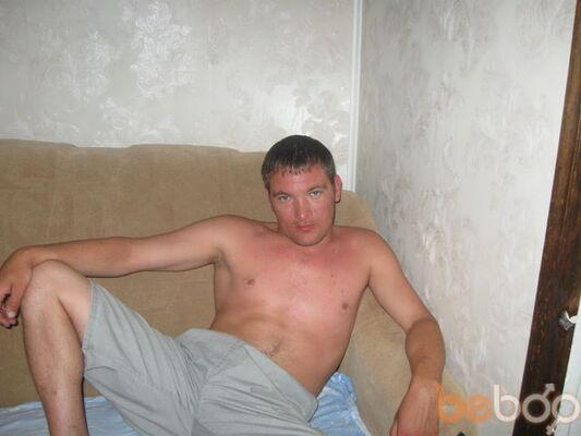 Фото мужчины serj, Волгоград, Россия, 34