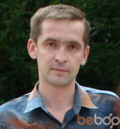 Фото мужчины Алекс, Минск, Беларусь, 42