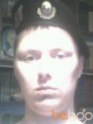Фото мужчины lexus, Минск, Беларусь, 28