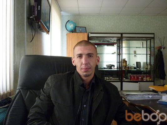 Фото мужчины Серега, Вологда, Россия, 33