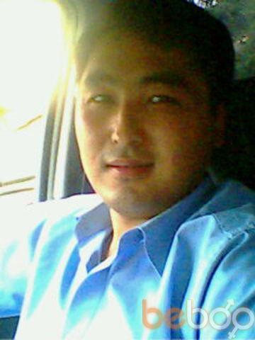 Фото мужчины Ruslan, Алматы, Казахстан, 37