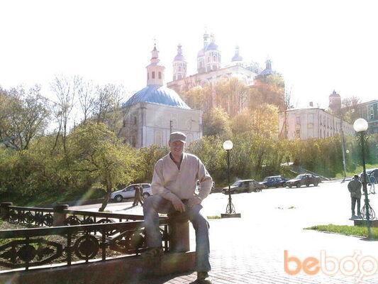 Фото мужчины maxim, Псков, Россия, 42