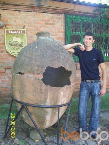 Фото мужчины Тимур, Таганрог, Россия, 38
