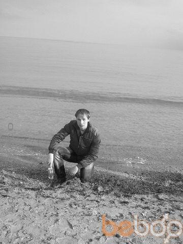 Фото мужчины милАшка, Гродно, Беларусь, 26