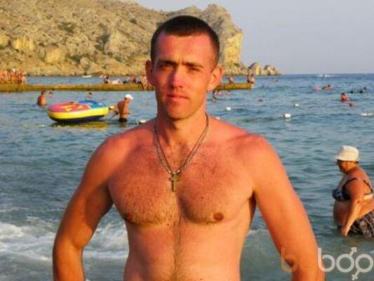 Фото мужчины mister, Киев, Украина, 35