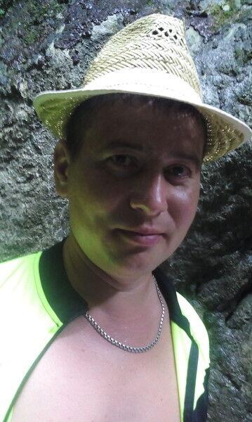 Фото мужчины Евгений, Челябинск, Россия, 36