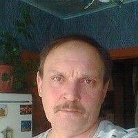Фото мужчины Андрей, Новосибирск, Россия, 53