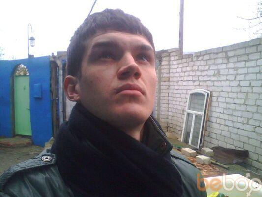 Фото мужчины Антон, Камышин, Россия, 28