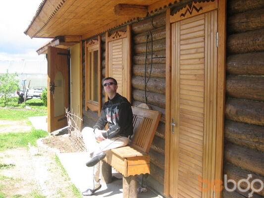 Фото мужчины igoskin, Резекне, Латвия, 38
