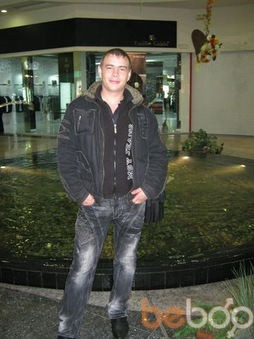 Фото мужчины Jeka, Киев, Украина, 30