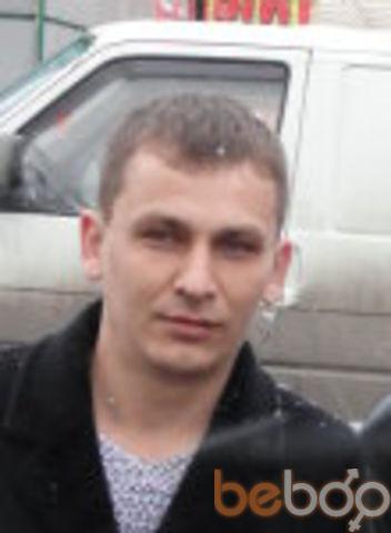 Фото мужчины litinskii, Москва, Россия, 38
