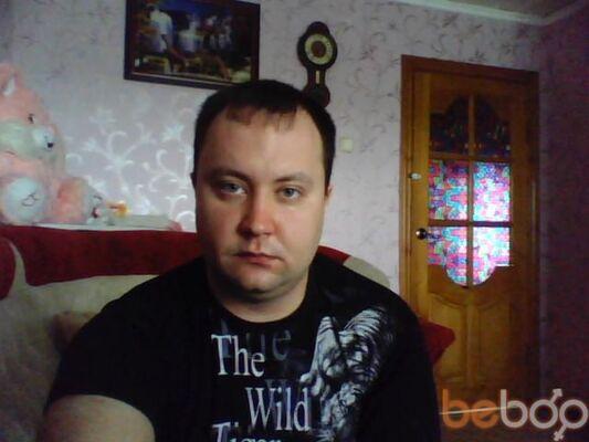 Фото мужчины as12, Кузнецк, Россия, 33