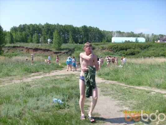 Фото мужчины александр, Екатеринбург, Россия, 25