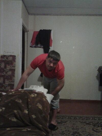 Фото мужчины павел, Волгоград, Россия, 29