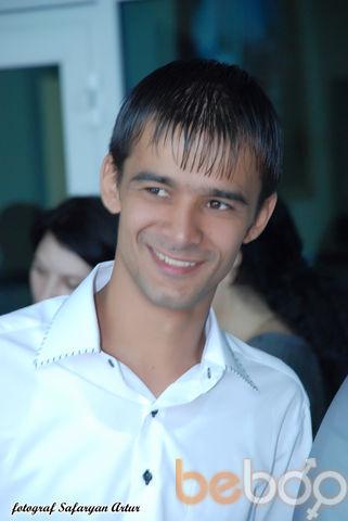 Фото мужчины prince, Ашхабат, Туркменистан, 33