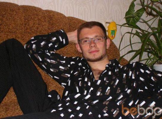 Фото мужчины Belffegor, Гомель, Беларусь, 33