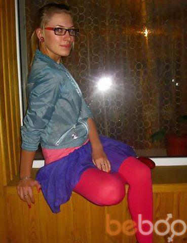 Фото девушки Олесечка, Москва, Россия, 29