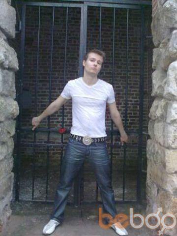 Фото мужчины dimka, Лида, Беларусь, 33