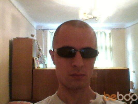 Фото мужчины germon, Екатеринбург, Россия, 30