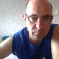 Фото мужчины Валерий, Донецк, Украина, 44