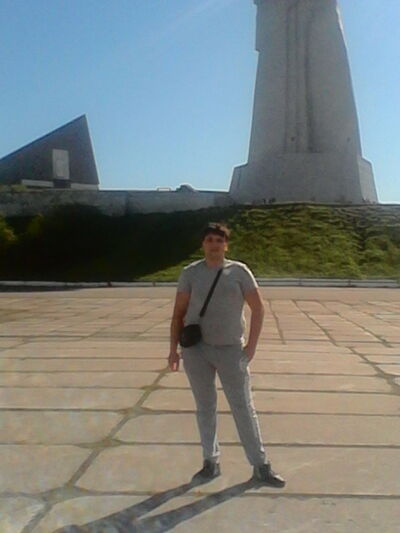 Фото мужчины IVAN, Таганрог, Россия, 30