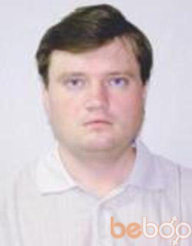 Фото мужчины Максим, Уральск, Казахстан, 37