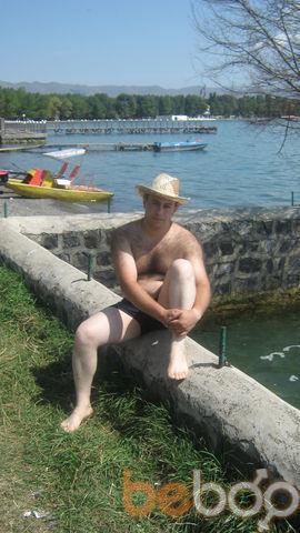 Фото мужчины noro noro, Ереван, Армения, 36