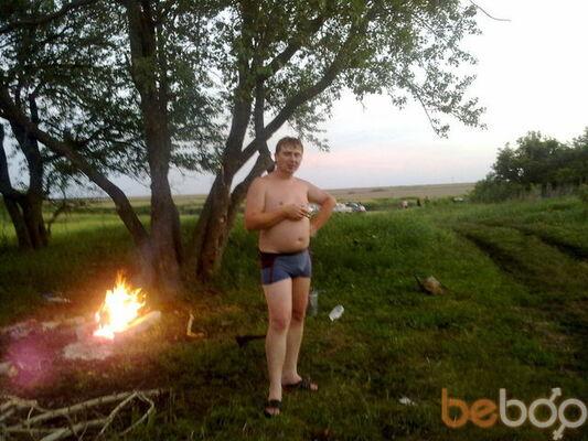 Фото мужчины vasek525, Саратов, Россия, 33