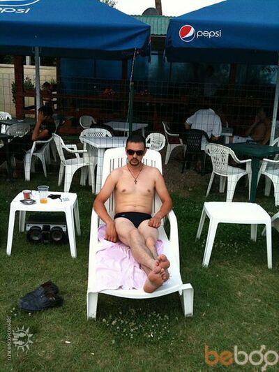Фото мужчины slavon, Targu Jiu, Румыния, 35