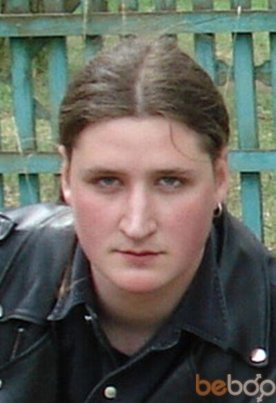 Фото мужчины Медведь, Минск, Беларусь, 30