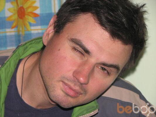 Фото мужчины igor, Феодосия, Россия, 44