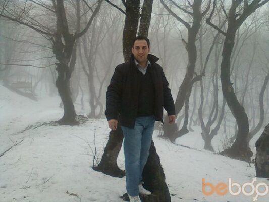 Фото мужчины Edik10733, Баку, Азербайджан, 36