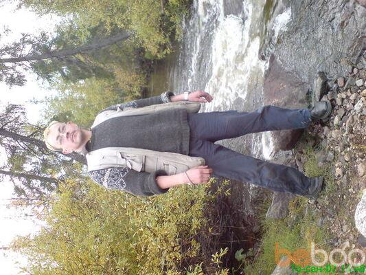 Фото мужчины teriak, Снежногорск, Россия, 38