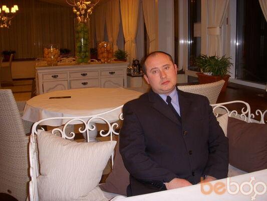Фото мужчины sven, Киев, Украина, 40