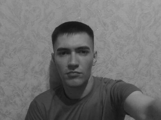 Фото мужчины Сергей, Ярославль, Россия, 35
