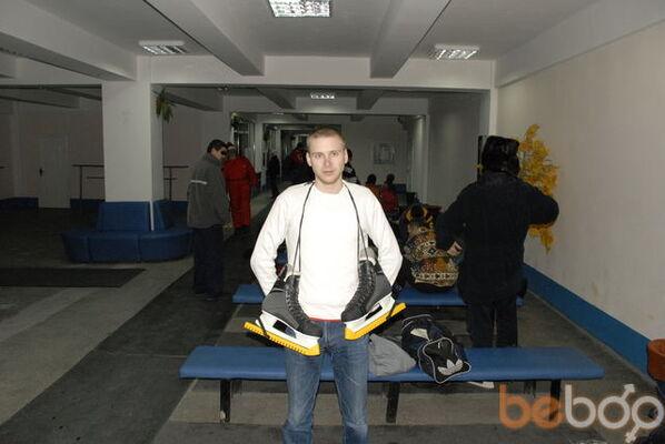 Фото мужчины roman, Алматы, Казахстан, 36