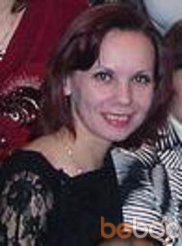 Фото девушки Отдамся, Кашира, Россия, 42
