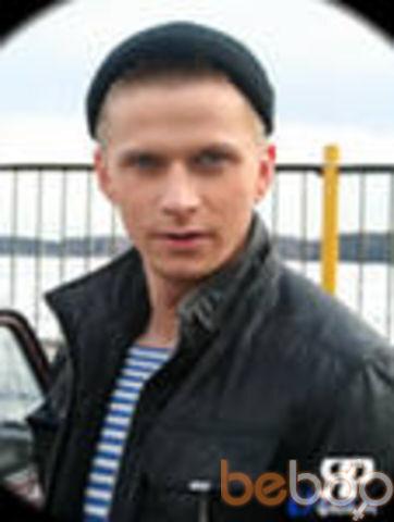 Фото мужчины alex, Витебск, Беларусь, 32