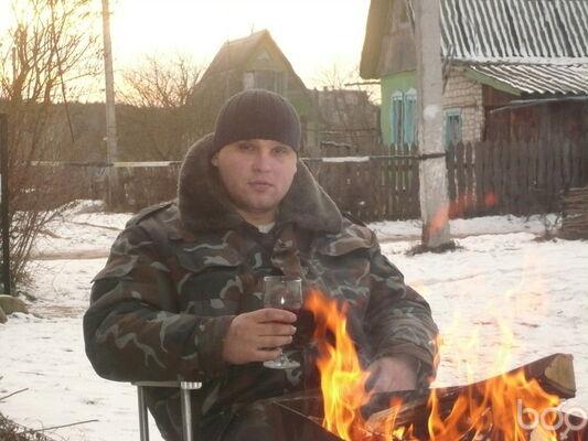 Фото мужчины bad56566, Могилёв, Беларусь, 33