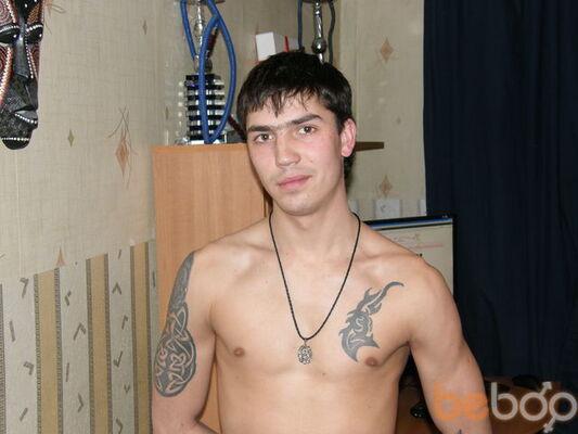 Фото мужчины Chiliecx, Нижний Новгород, Россия, 34
