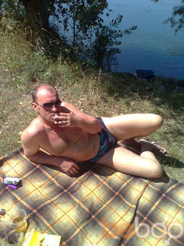 Фото мужчины Петр, Усть-Каменогорск, Казахстан, 44