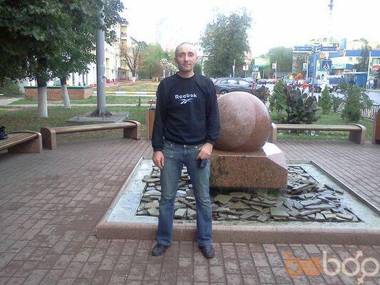 Фото мужчины hill, Москва, Россия, 39