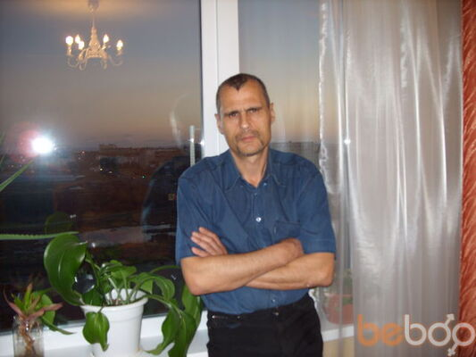 Фото мужчины Олег, Мончегорск, Россия, 56