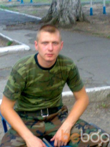 Фото мужчины vapior, Белгород-Днестровский, Украина, 29