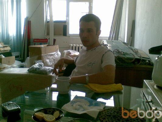 Фото мужчины Alik, Баку, Азербайджан, 32