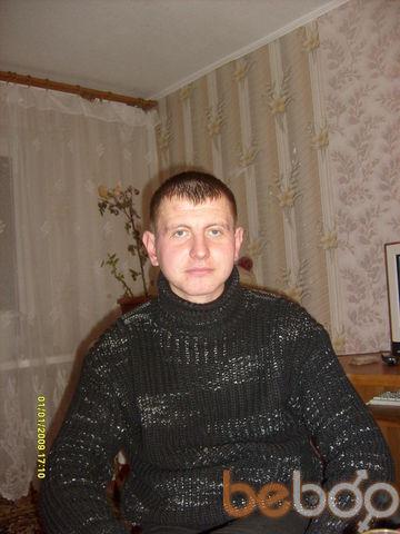 Фото мужчины greg, Брест, Беларусь, 29